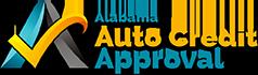 Alabama Auto Credit Approval